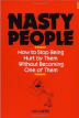 An easy definition of bullying - being nasty