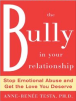 An important and hard to recognise form of bullying